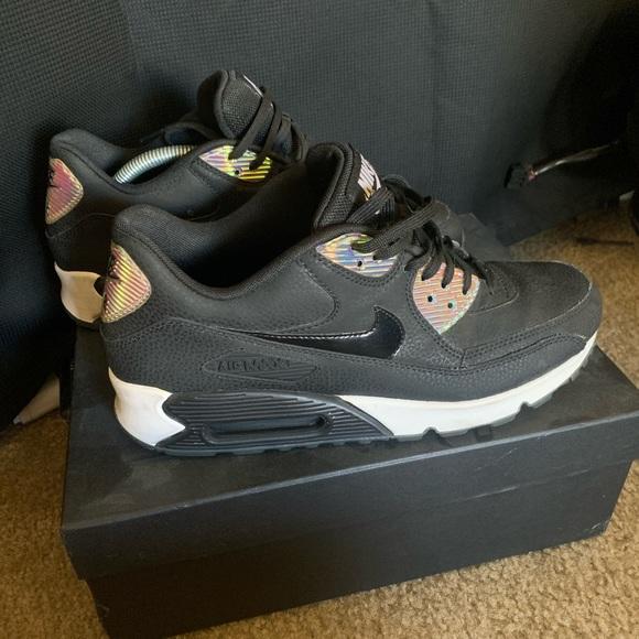 Sale Nike Air Max Zero Mens Schuhe Online United States_2099